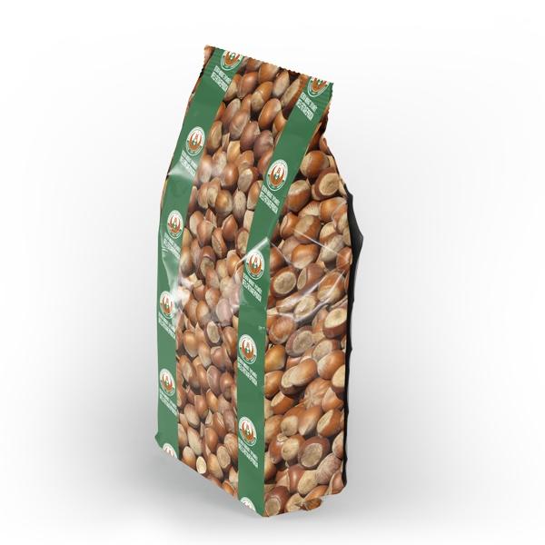 Fındık Kabuklu (1000 g)