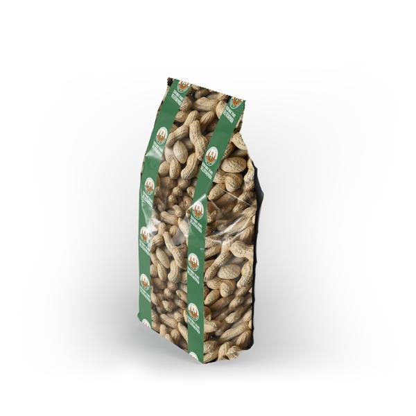 Yer Fıstığı Kabuklu (1000 g)