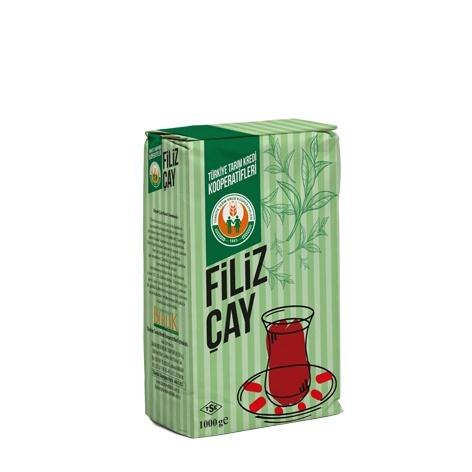 Filiz Çay (1000 gr)