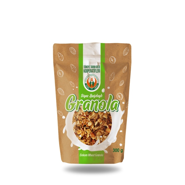Granola (300 g)