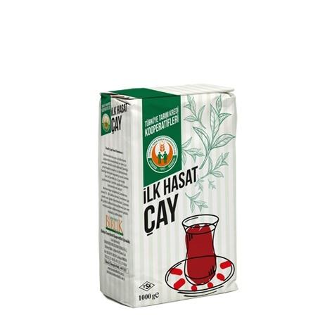 İlk Hasat Çay (1000 gr)