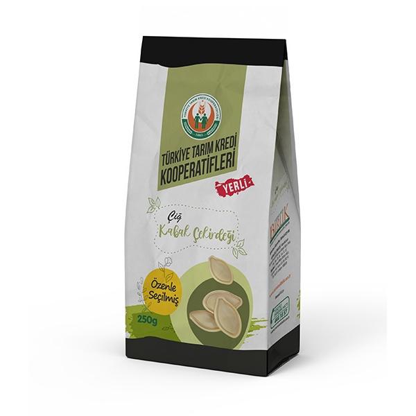Çiğ Kabak Çekirdeği (250 g)
