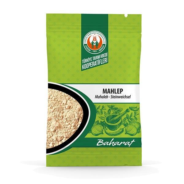 Mahlep (30 g)