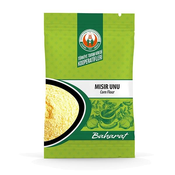 MIsır Unu (250 g)