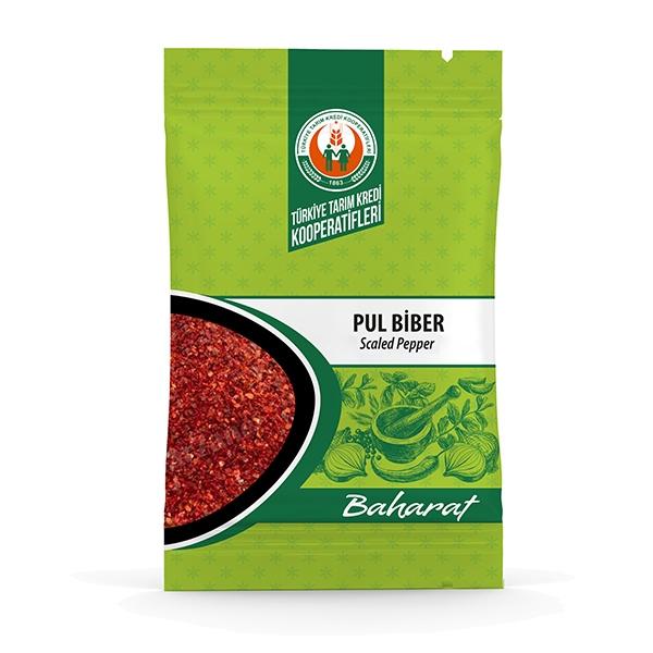 Pul Biber (200 g)