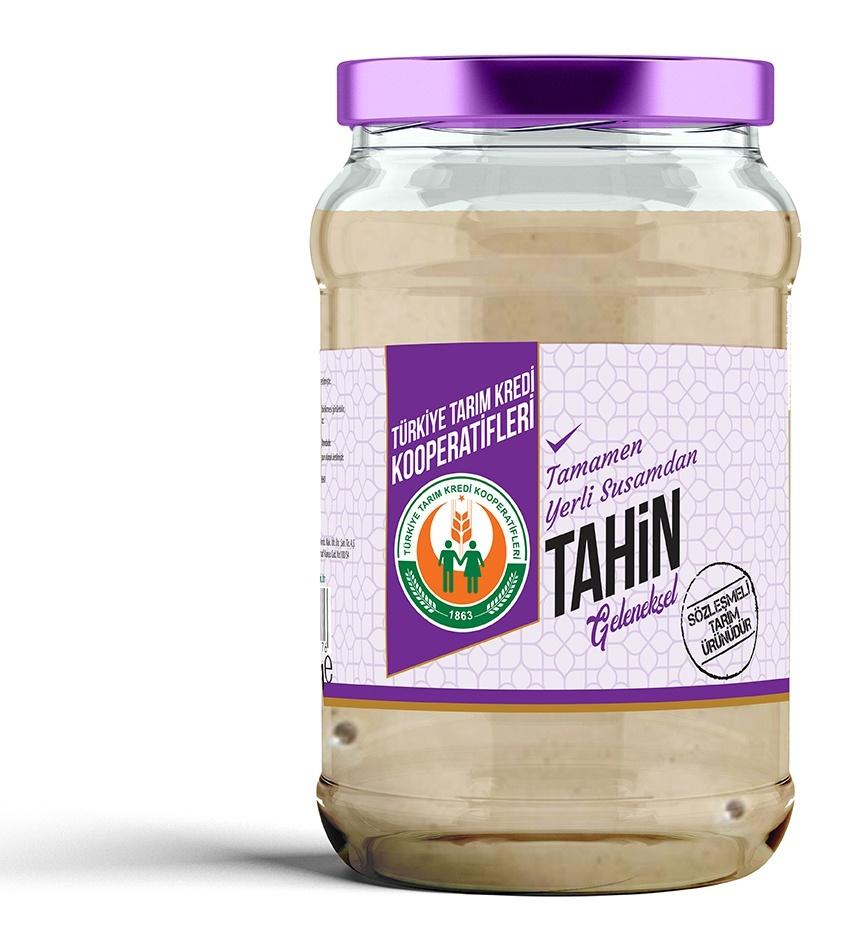 Tahin (300 g)